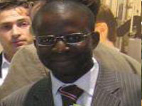 aboubakarmaiga